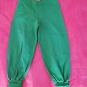 Спортивні штани джогери на 6-8 років в ідеалі Дивіться інші мої лоти