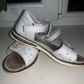 Любая обувь по ставке(20см по подошве)