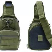 Тактическая сумка, рюкзак