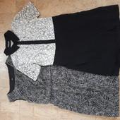 2 летних платья