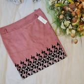 Святковий Розпродаж . Шикарні юбки. Одна на вибір. Якість супер