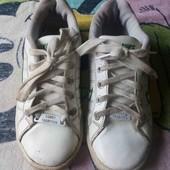 кроссы Nike 36р