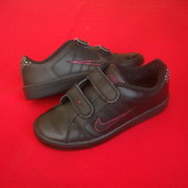Кроссовки Nike Classic 2 Lips оригинал 33-34 размер