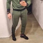 Стильные мужские костюмы. Размеры 44-52