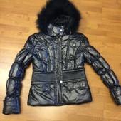 Хорошая куртка Grace размер М