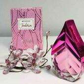 Жіноча парфумована вода Tonteria