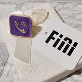 Кольцо Viber Fini jeweler США