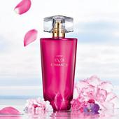 Женская парфюмерная вода Avon эйвон Eve, mesmerize 50 мл одна на выбор