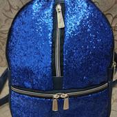 Стильный рюкзак экокожа. 4 цвета