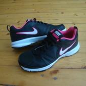Кроссовки Nike T-Lite XI оригинал 41 разм