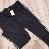 Батал! Спортивные штанишки от Blue motion XXL
