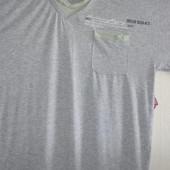 Очень большие футболки на супермена,одна на выбор