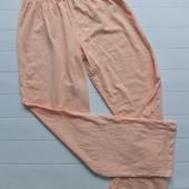 Пижамные штаны для девочки Pepperts на 10-12 лет