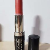 Помада для губ Isabelle Dupont perfect lips увляжняющая, 247 тон