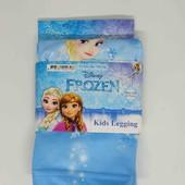 Лосины Frozen, оригинал Дисней, размер 104/110