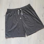 Мужские шорты George, размер L