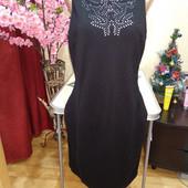 Платье футляр на подкладке H&M