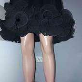 плаття класне