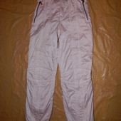 XS-S, термоштаны, L'Agression, Франция, крутые брендовые зимние штаны