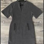 Платье next 12p