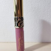 Блеск для губ Etual Shimmering color, тон 09