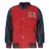 Шикарные куртки на мальчиков бренд glo-story р. 98-128