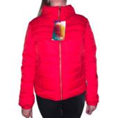 Куртка с стерео наушниками, c.vox технология,демисезон.оригинал!в сезон дороже!есть видео обзор