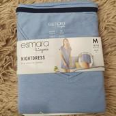 ФФ149.нічна сукня esmara
