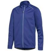 crivit.функциональная спортивная вело куртка Softshell XL56/58амеры