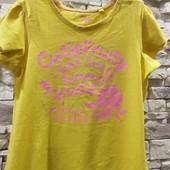 Lupily футболочка 110-116 см