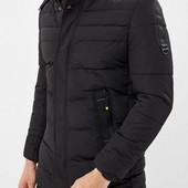 Куртка утеплённая Just Key