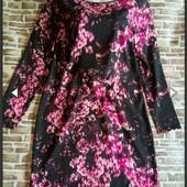 Много лотов! Платье с необычной спинкой, бренд, остатки после закрытия магазина
