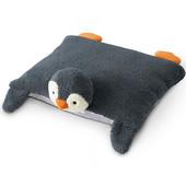 ☘ М'яка подушка-обнімашка для піжами від Tchibo (Німеччина)