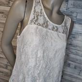 Роскошное платье сарафан новое сток