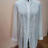 Блуза-туніка