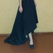 Новое брендовое платье Италия White House Black Market