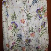 Шикарная блуза от George 18 р евро!