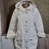 Собираем лоты!!! Демисезонная куртка размер м