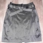 красивая юбка(смотрите фото и описание)