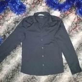 N-10. Сорочка жіноча від H&M