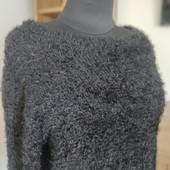 реглан кофта свитшот свитер от H&M