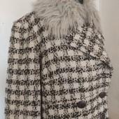 Куртка пальто от Atmosphere