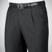 Классные ,дорогие √√ тёмно серые брюки √√ супер качество ,без нюансов ,Мальта.