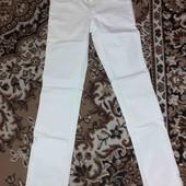 Дитячі джинси