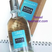 Неоспоримо привлекательный Bvlgari Aqva Pour Homme заставит вспоминать о Вас с нежностью!!!фото 1, 5