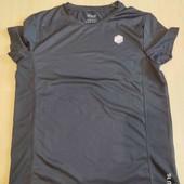 Crivit функциональная футболка для спорта 146-152 см