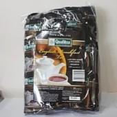 Чай черный Qualitea Английский завтрак 100 пакетов