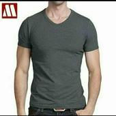 livergy. хлопковая футболка М замеры
