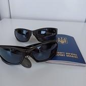 Fly стильные оптикаемык очки 1на выбор,UV400спешите,это супер лот