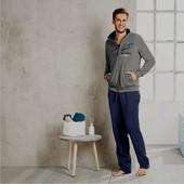 Флисовые штаны ⚠️ Livergy⚠️ XL 56-58